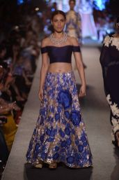 Manish Malhotra collection 12