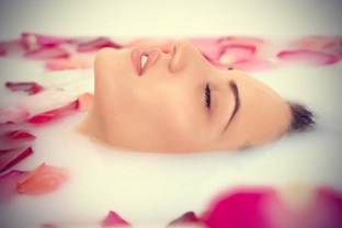natural beauty care 03