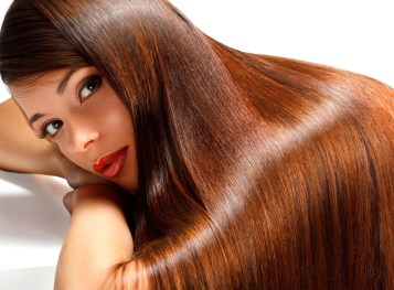 hair care products 03