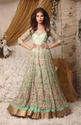 Indian Outfit Ideas 05
