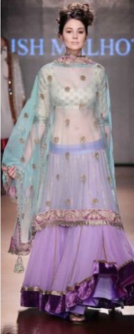 Indian Outfit Ideas 11