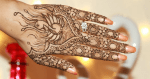 Mehendi Designs for Your Hands 23