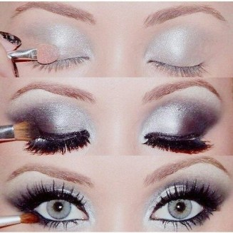 Eye makeup tips 13