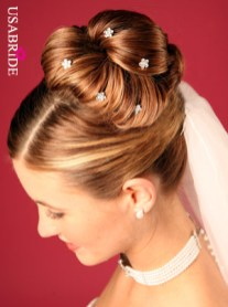 indian wedding hairstyles 32