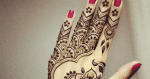 mehndi designs for hands 58