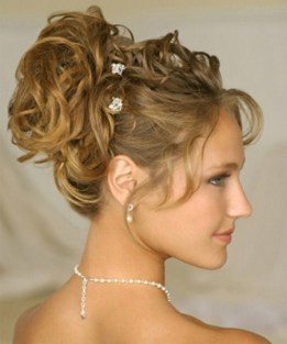 New hairstyles for women 3