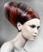 Hairstyles for women 19