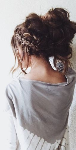 New braid hairstyles 02