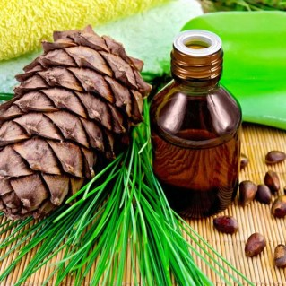 Essential Oils for Dry Skin 04