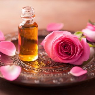 Essential Oils for Dry Skin 05