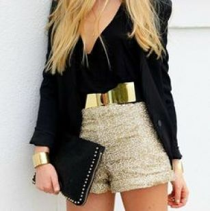 Outfit ideas 72