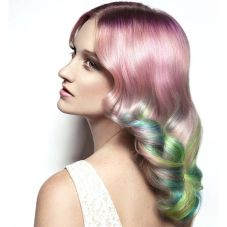 Hair colouring ideas 10