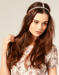 hairstyles for long hair 67