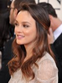 hairstyles for long hair 78