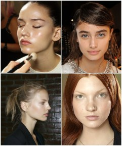 Winter makeup trends 07