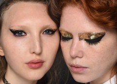 Winter makeup trends 08