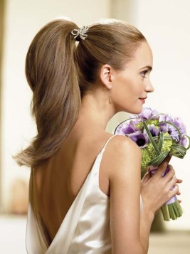 Hairstyles for long hair 83