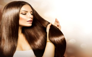 Home Remedies for Long Hair 01