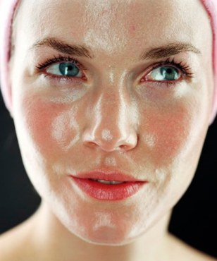 Acne home remedies 02