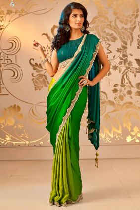 Designer saree trends 08