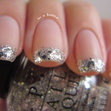 French nail tips 10