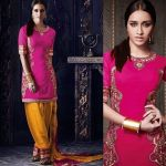 Indian outfit ideas 55