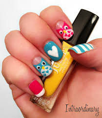 Nail art ideas 13