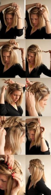 hairstyles for long hair 105