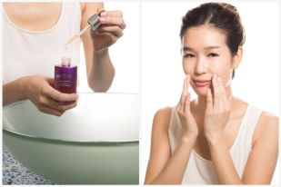 Korean Beauty tips 05