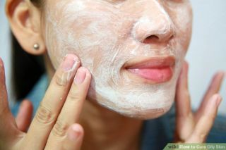 How to keep your skin 06