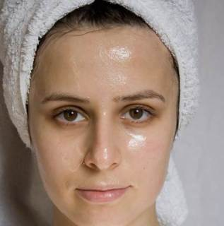 How to keep your skin 10