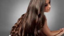 hairstyles-for-long-hair-112