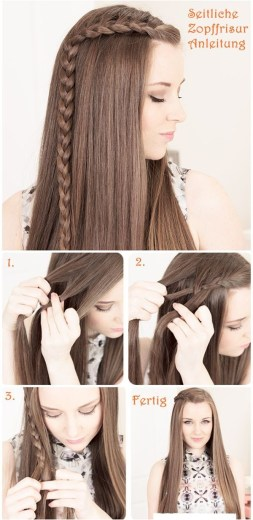 hairstyles-for-long-hair-115