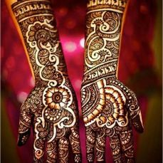 beautiful-mehndi-designs-24