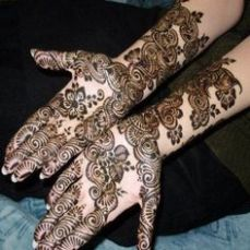 beautiful-mehndi-designs-30