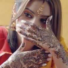 beautiful-mehndi-designs-36