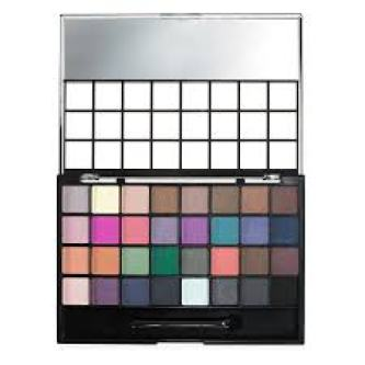 best-bright-eye-shadow-palettes-01