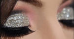 eye-makeup-tips-22