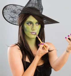 halloween-makeup-ideas-04