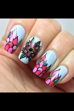 intricate-nail-art-designs-04