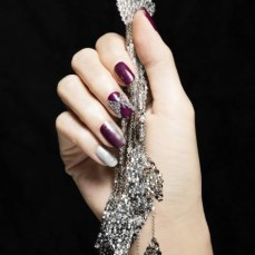 intricate-nail-art-designs-11