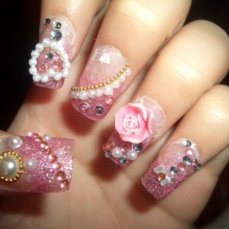 intricate-nail-art-designs-14