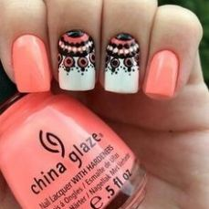 intricate-nail-art-designs-18