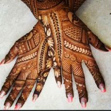 mehndi-designs-for-diwali-30