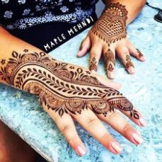 mehndi-designs-for-diwali-36
