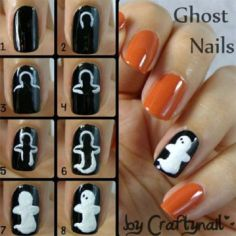 nail-art-ideas-43