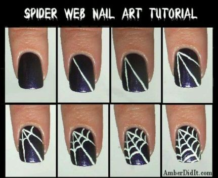 nail-art-ideas-48