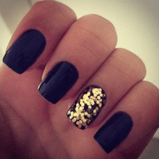 nail-art-ideas-51
