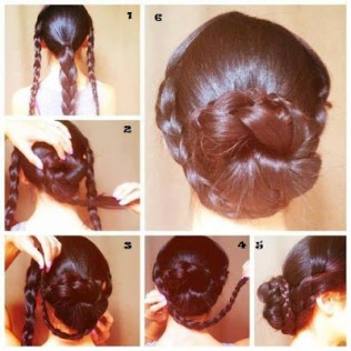 updo-hairstyles-10