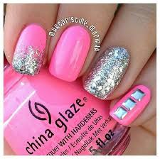 bridal-nail-art-ideas-05
